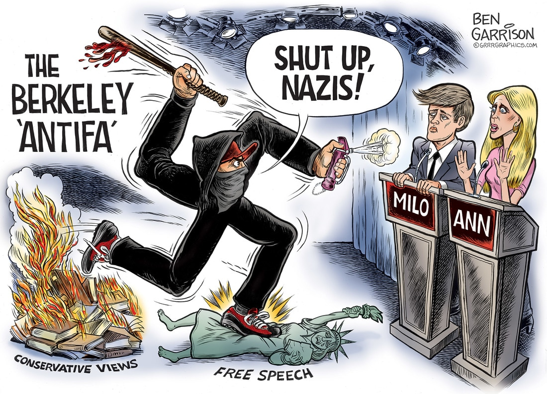 [Image: antifa-cartoon-ben-garrison_1_orig.jpg]