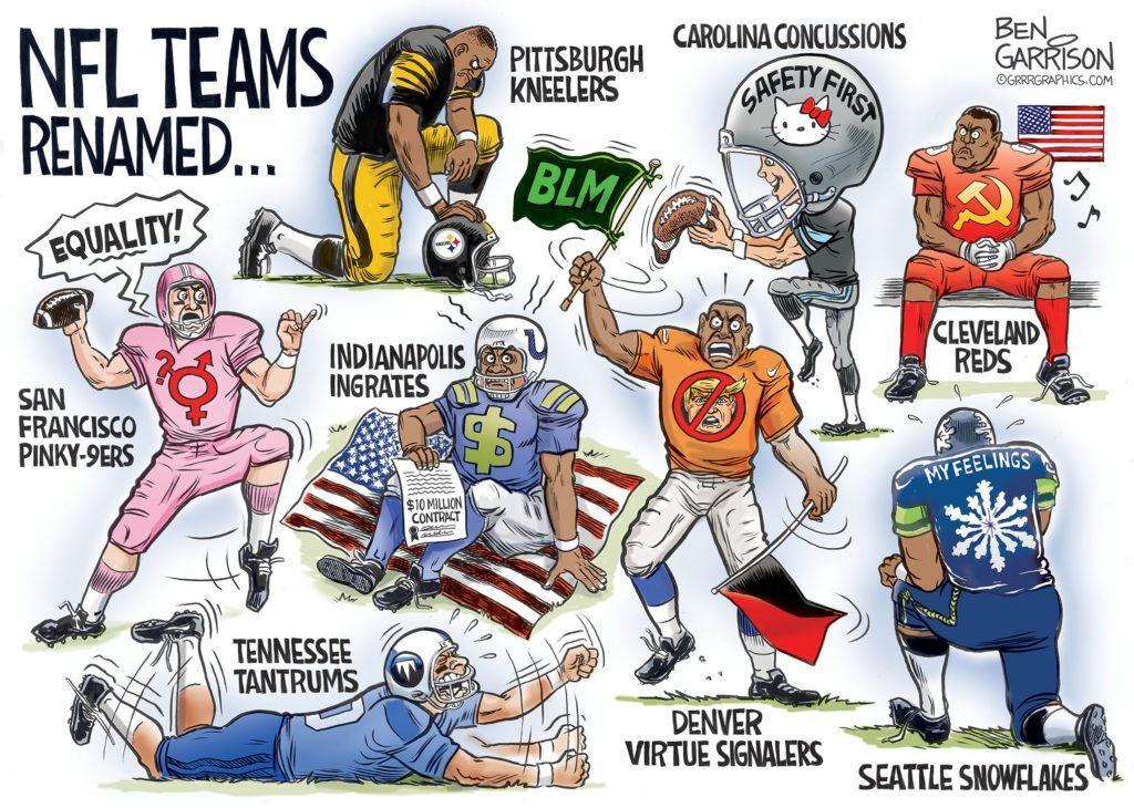 https://grrrgraphics.com/wp-content/uploads/2017/09/NFL-teamsn-renamed-cartoon-ben-garrison-1024x730.jpg