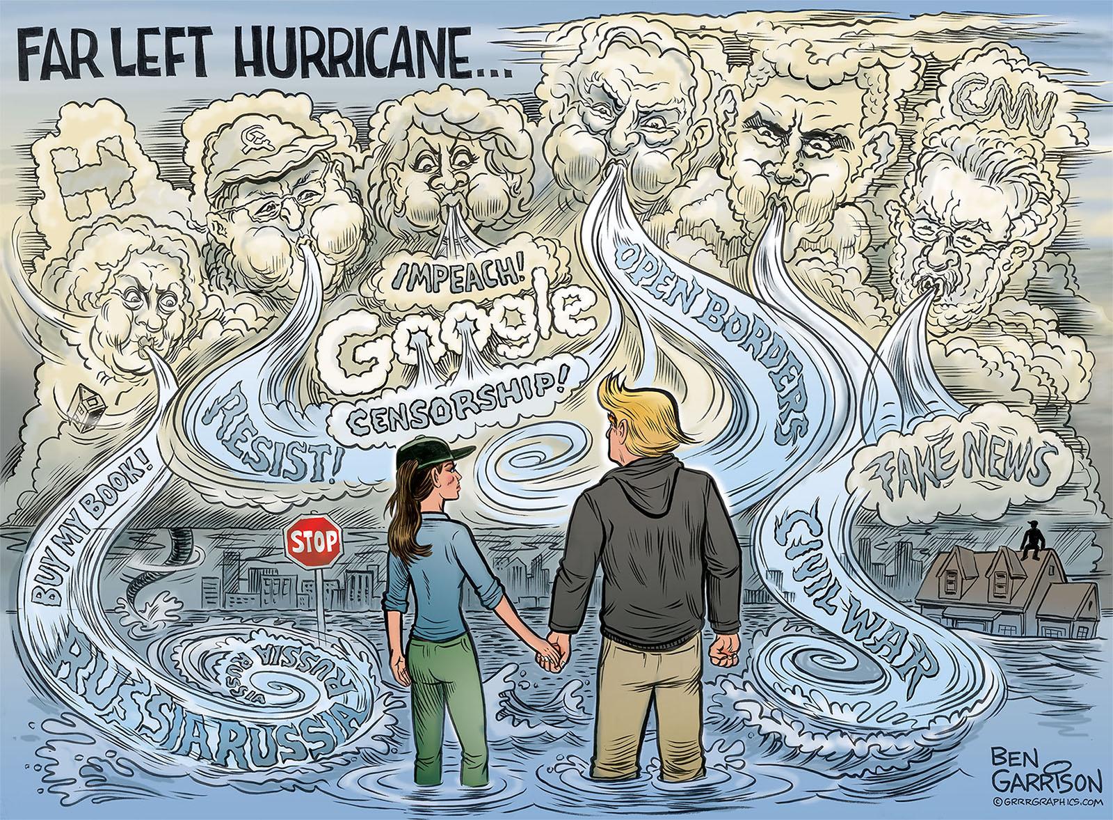 far-left-hurricane-ben-garrison.jpg