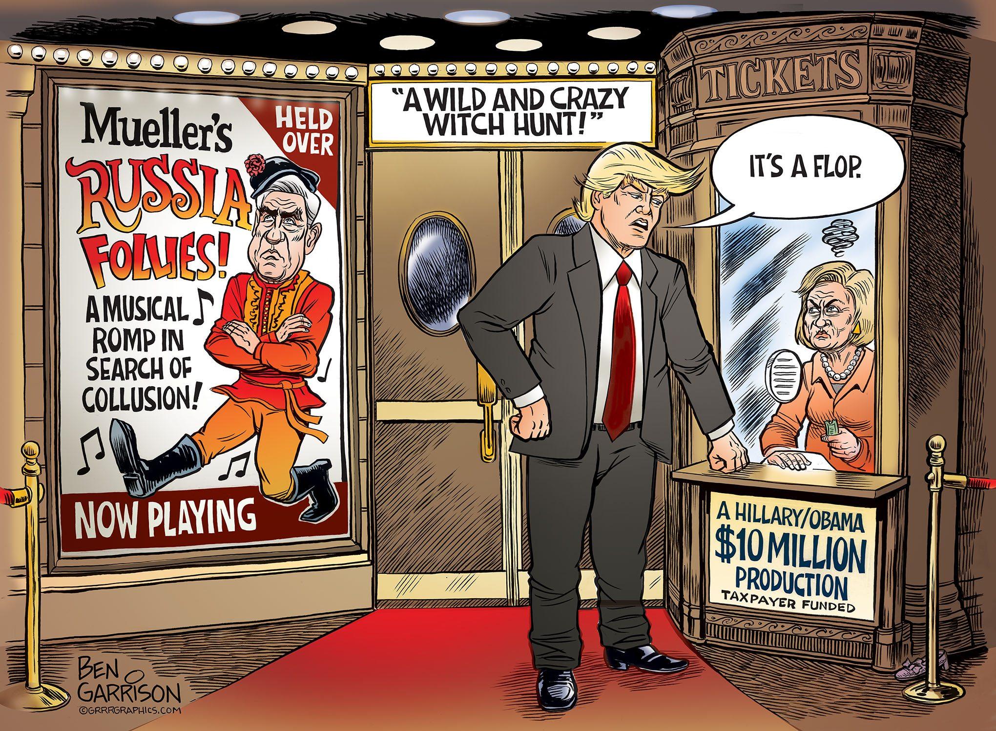 russia_follies_mueller_trump_hillary.jpg