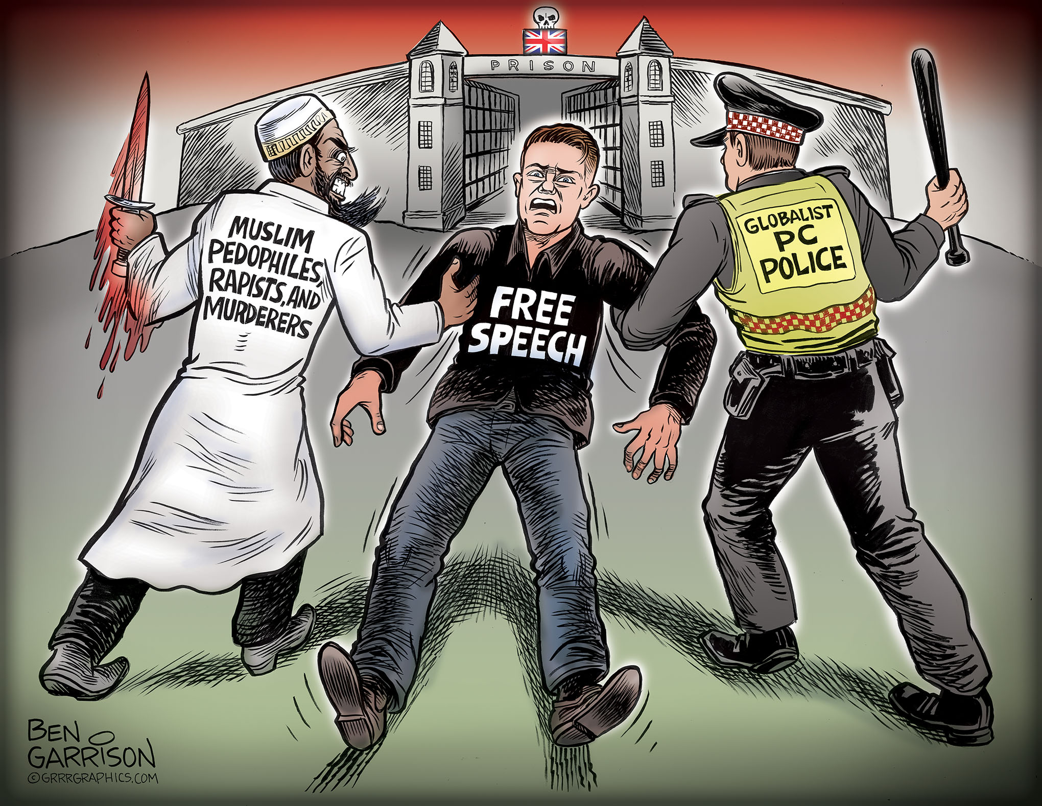 tommy_robinson_free_speech.jpg