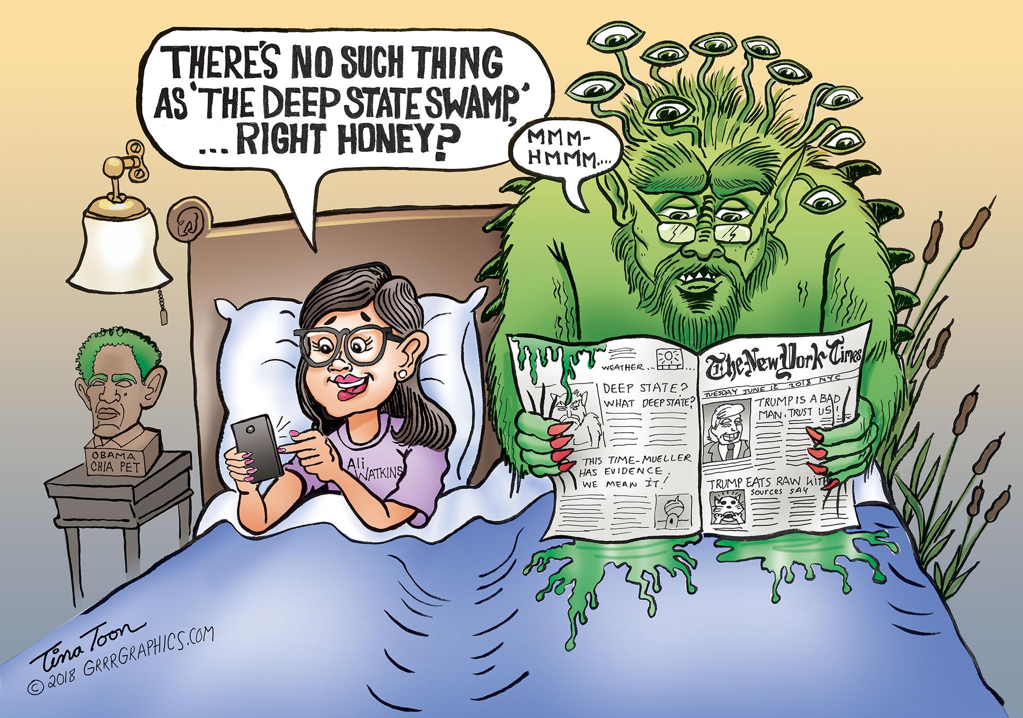 watkins_swamp_tina_toon.jpg