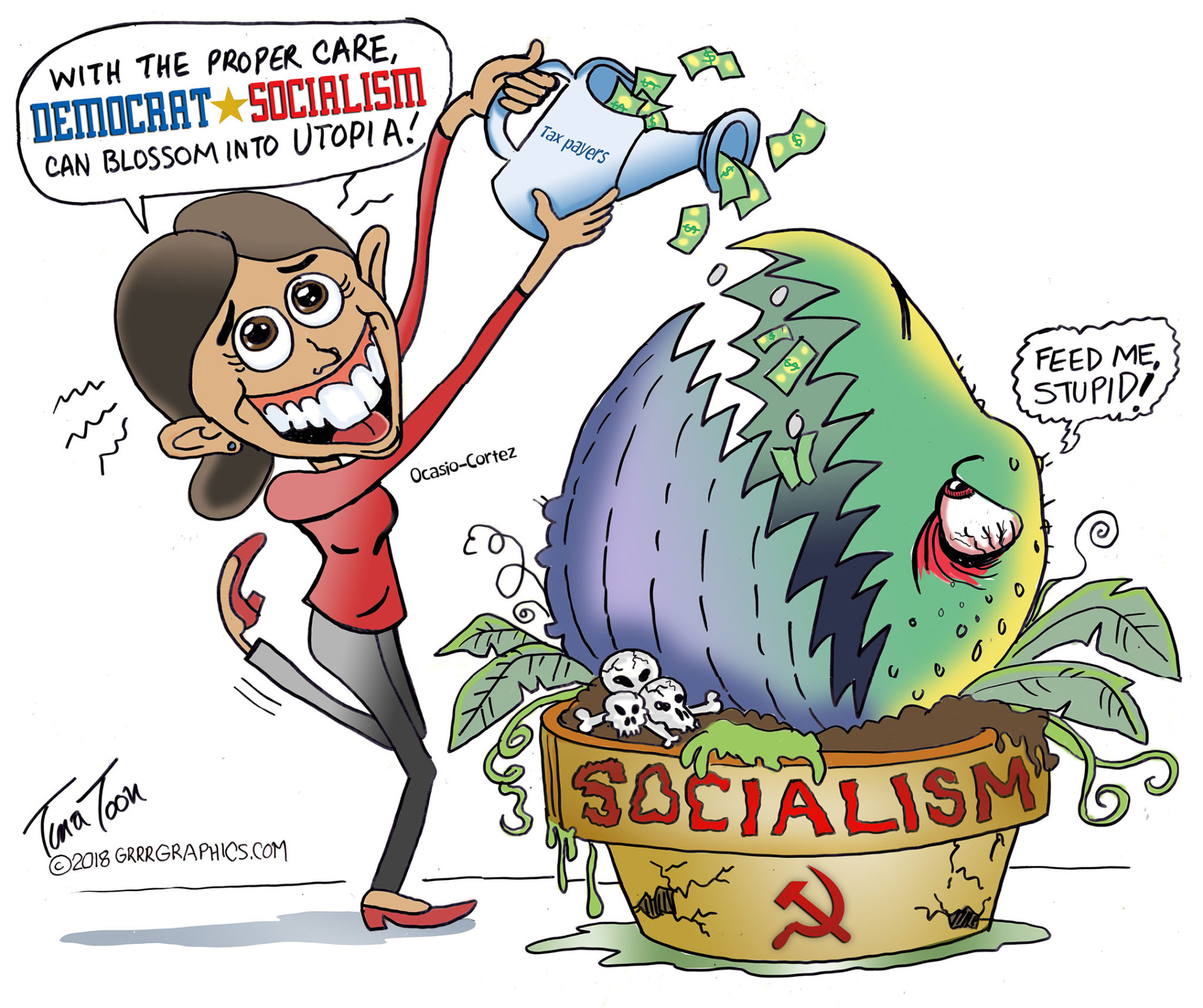 cortez_cartoon_tina.jpg