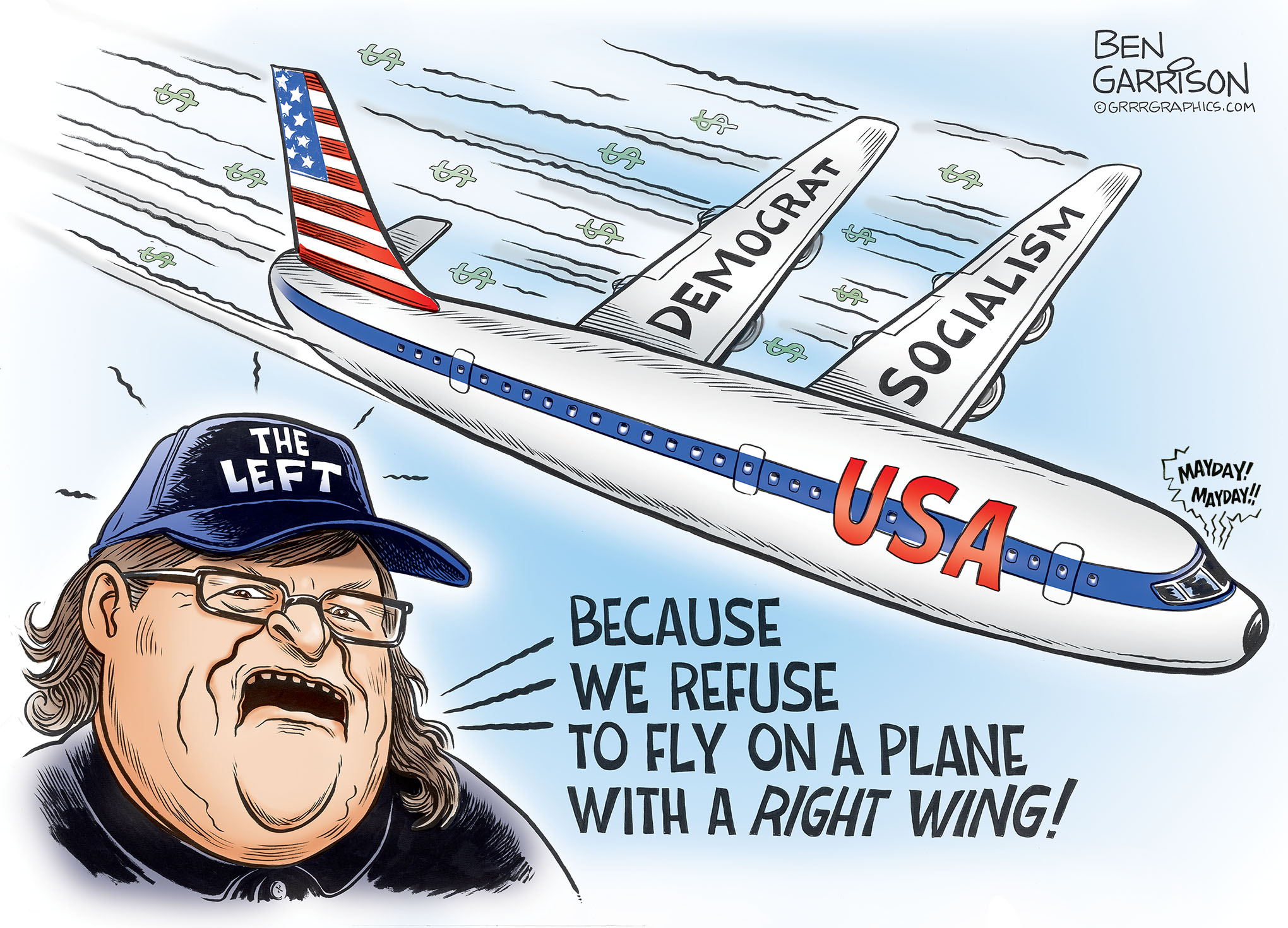 left_wing_michael_moore.jpg
