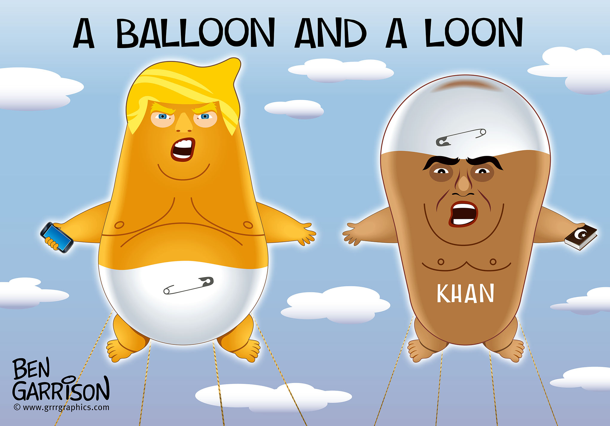 london_trump_khan_balloons.jpg