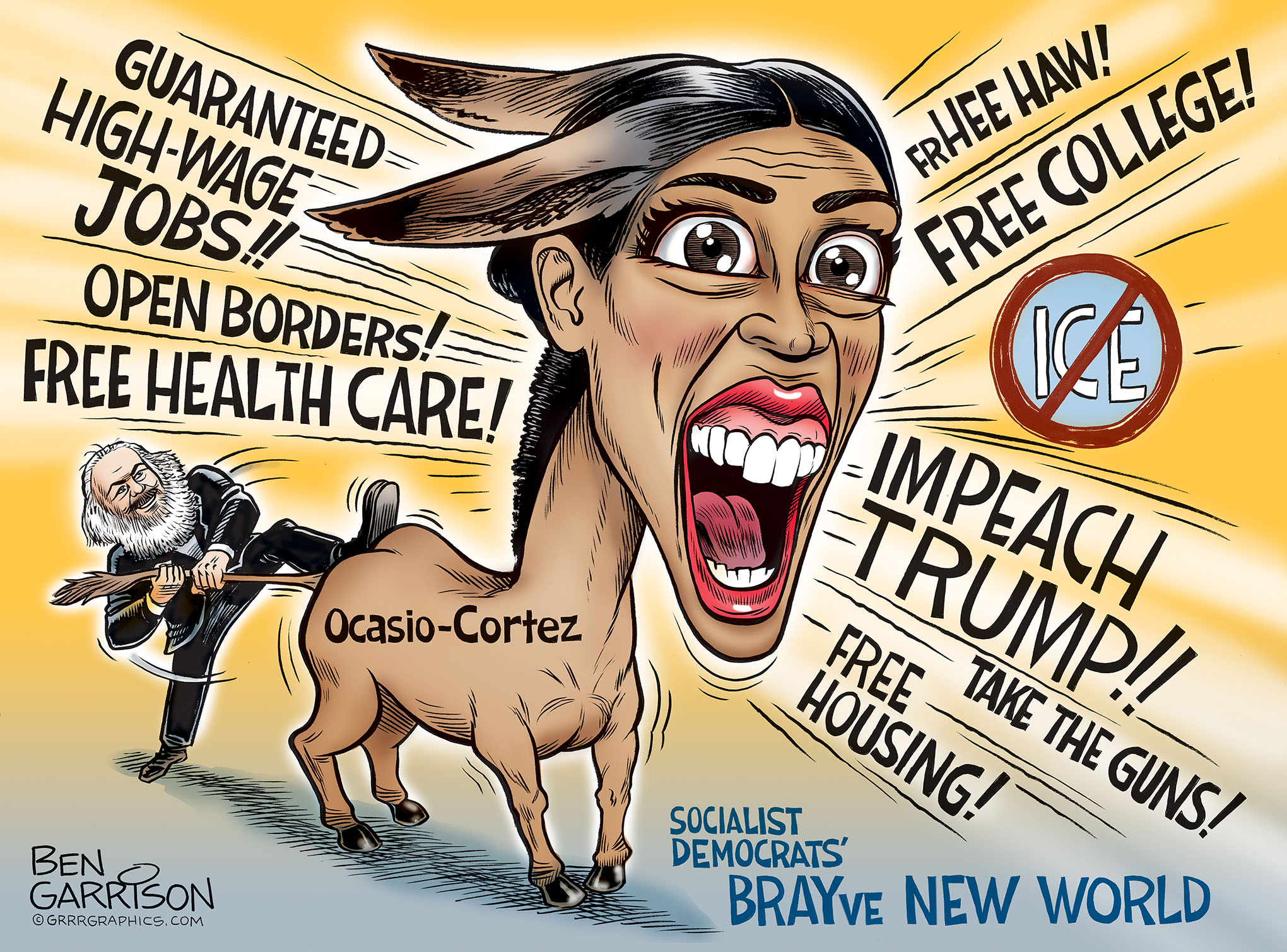 ocasio_cortez_cartoon.jpg