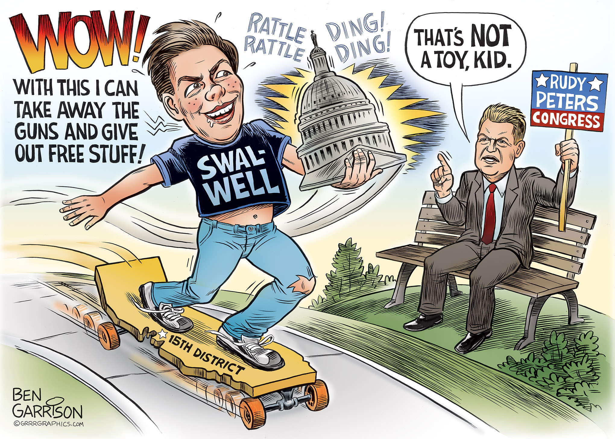 swalwell_peters_cartoon_web-1.jpg