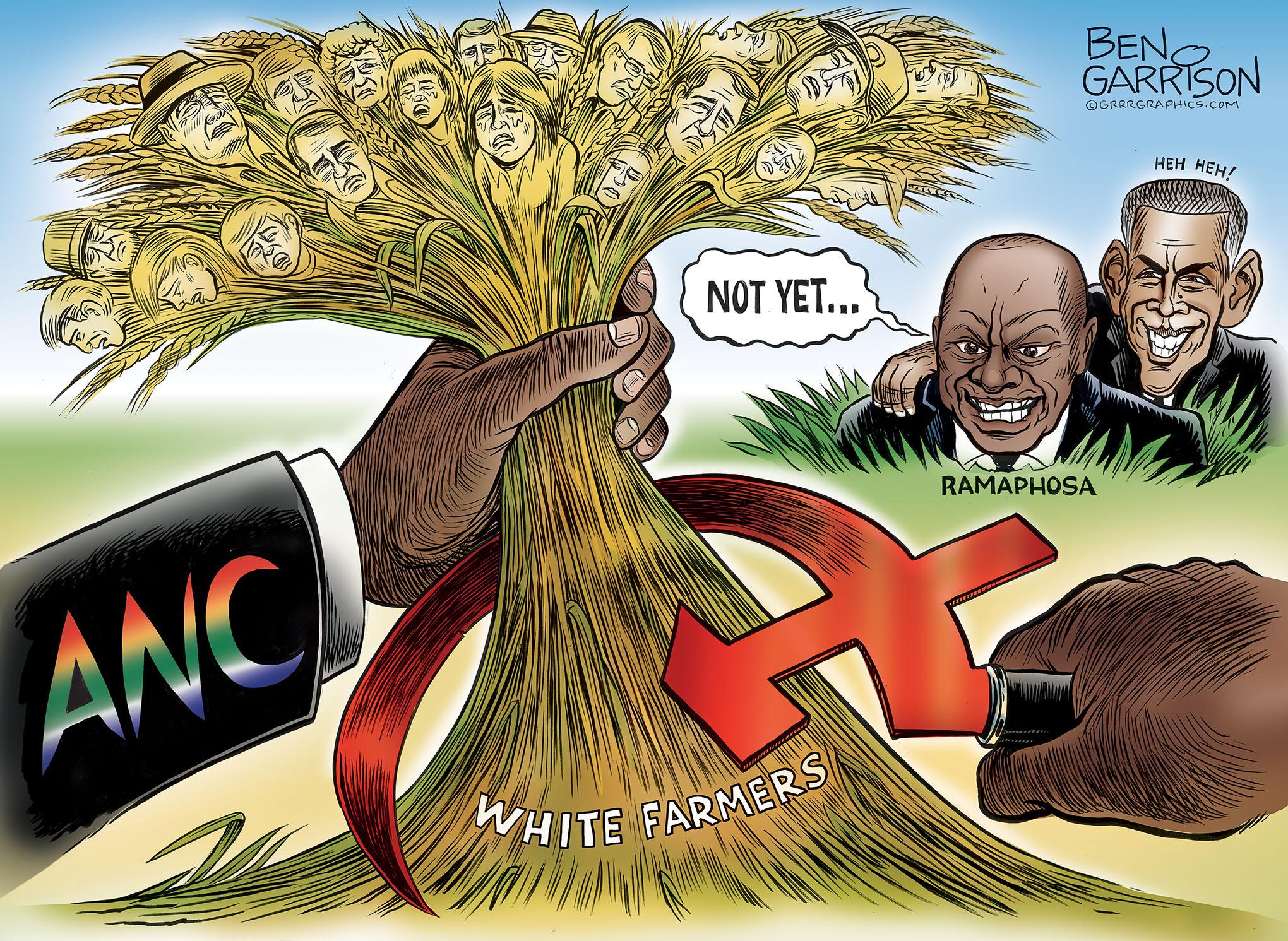 south_africa_white_farmers_cartoon.jpg