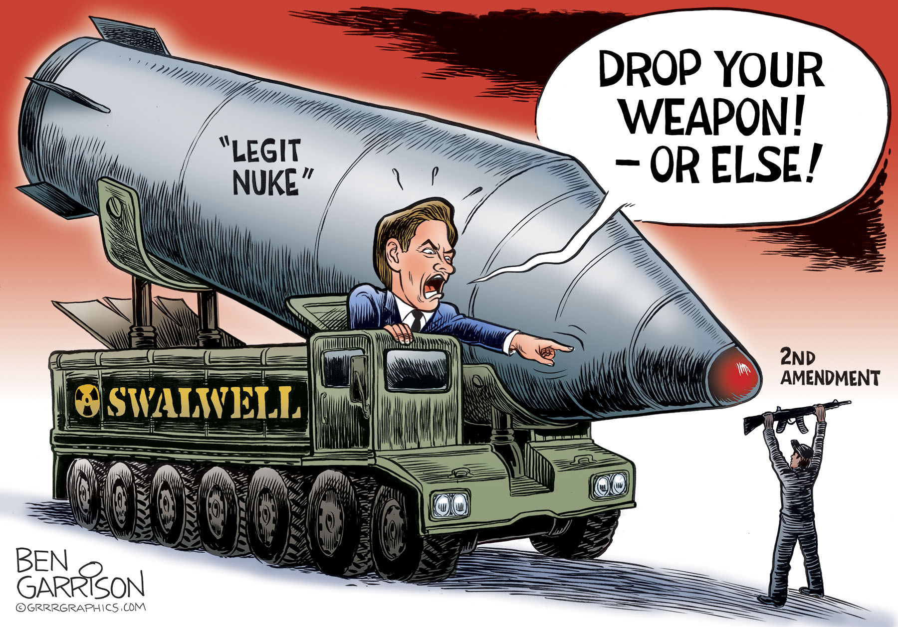 swalwell_nuke_cartoon.jpg