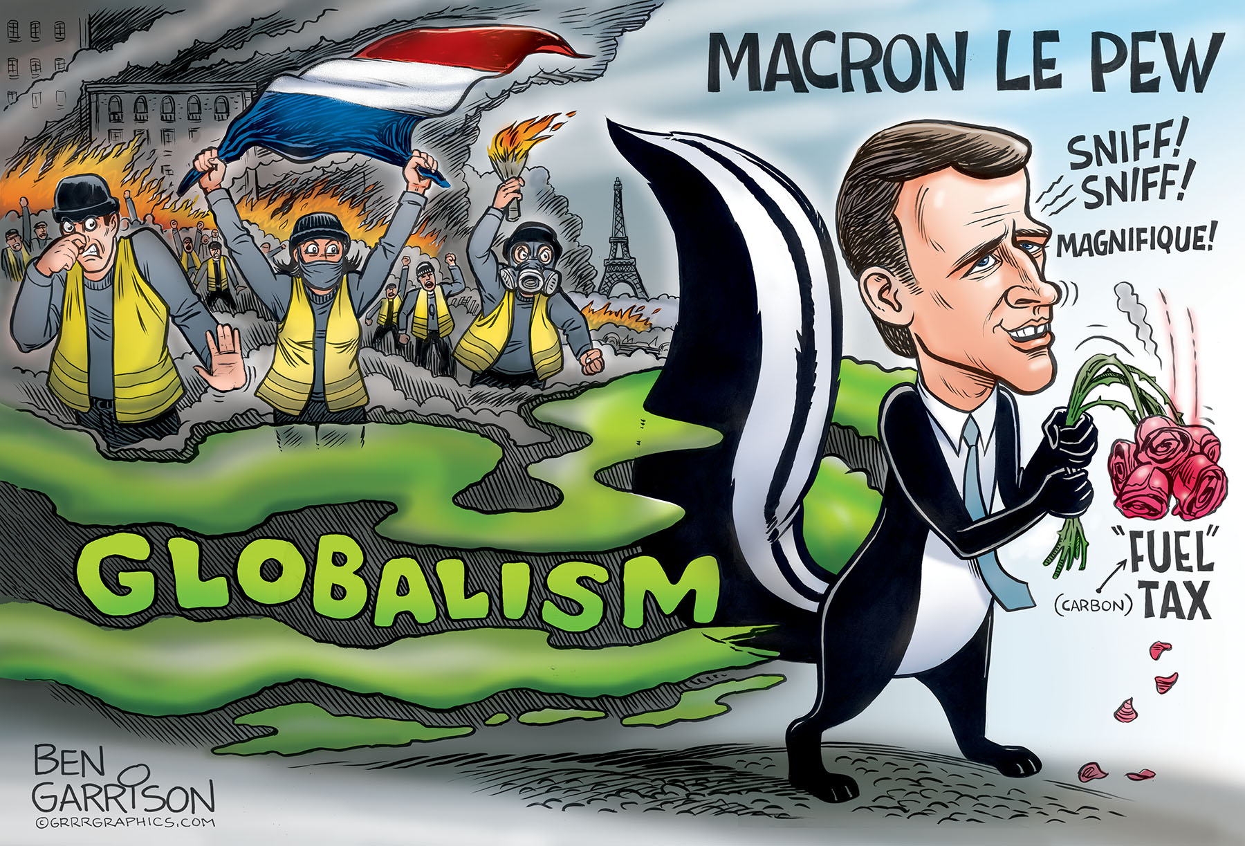 macron_globalist_skunk_cartoon.jpg