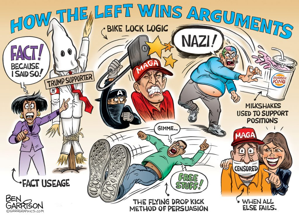 Image result for branco political cartoon left