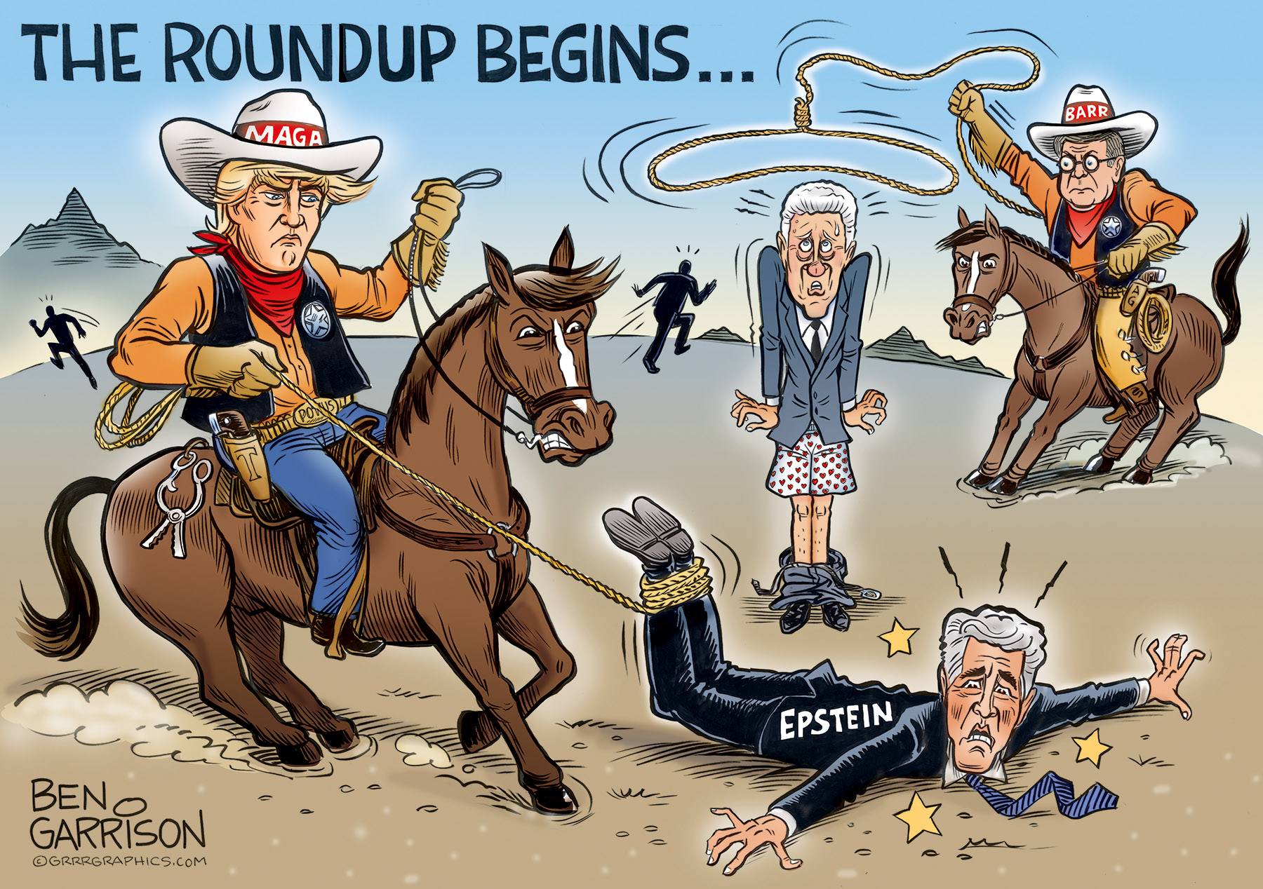 [Image: epstein_cartoon.jpg]