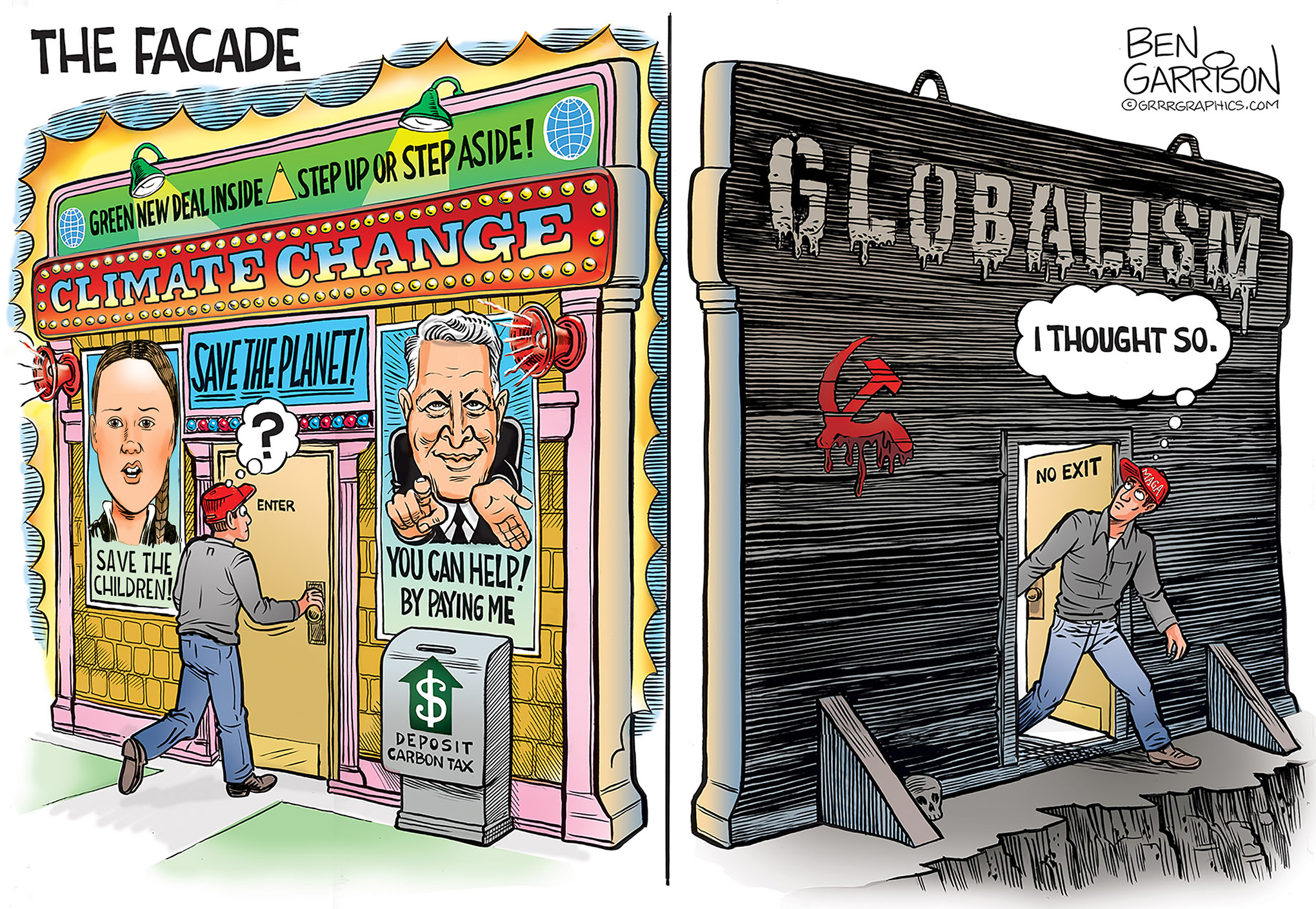 https://grrrgraphics.com/wp-content/uploads/2019/09/climate_change_facade_update.jpg