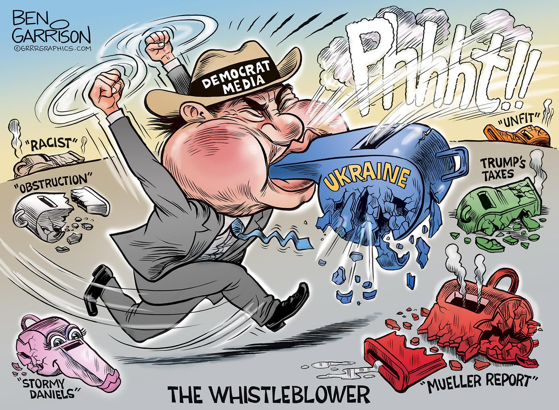 democrat_whistleblower.jpg