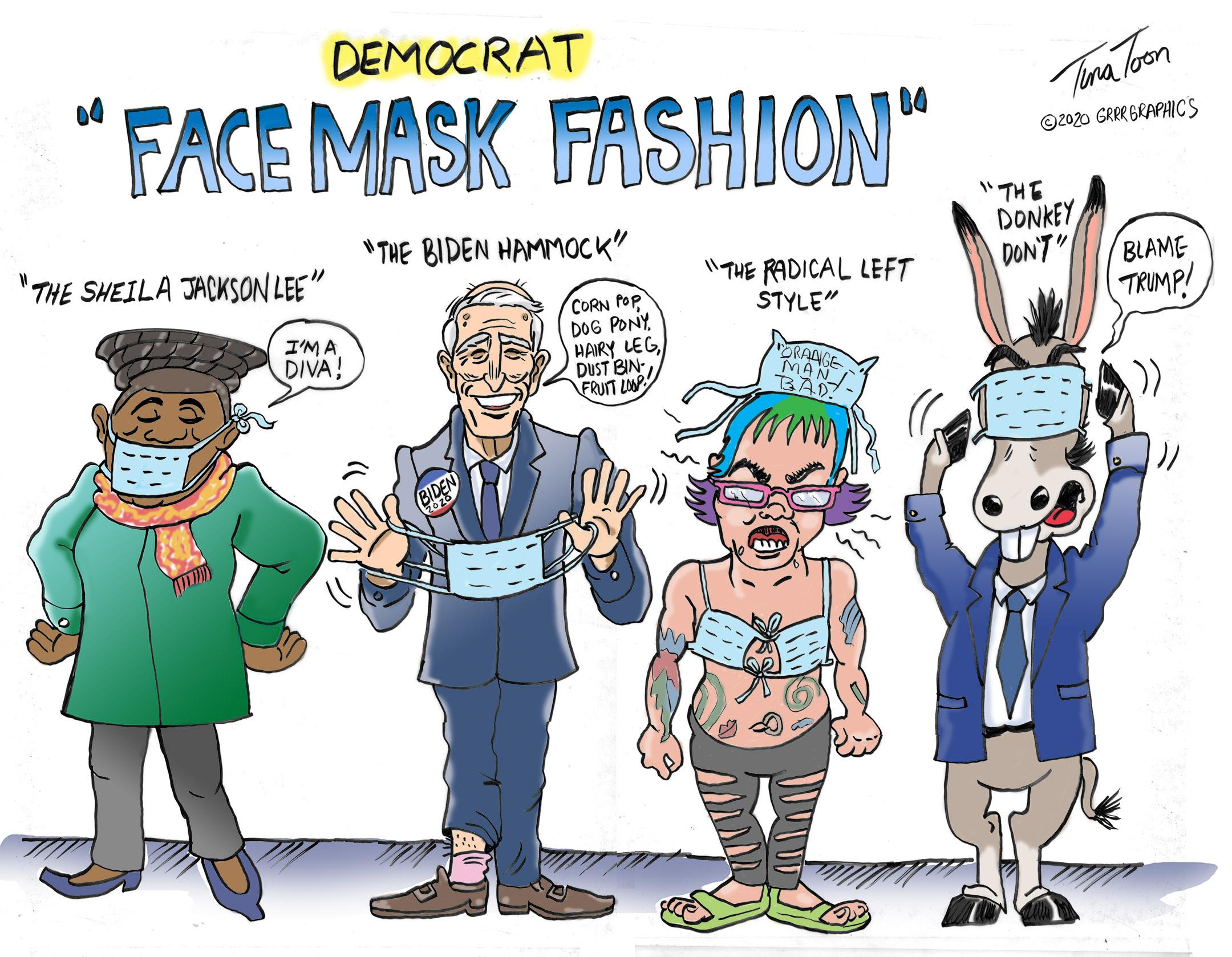 facemask-Tina-Toon.jpg