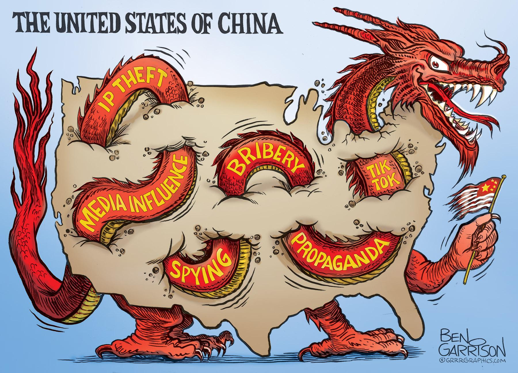 china_infiltration_cartoon.jpg