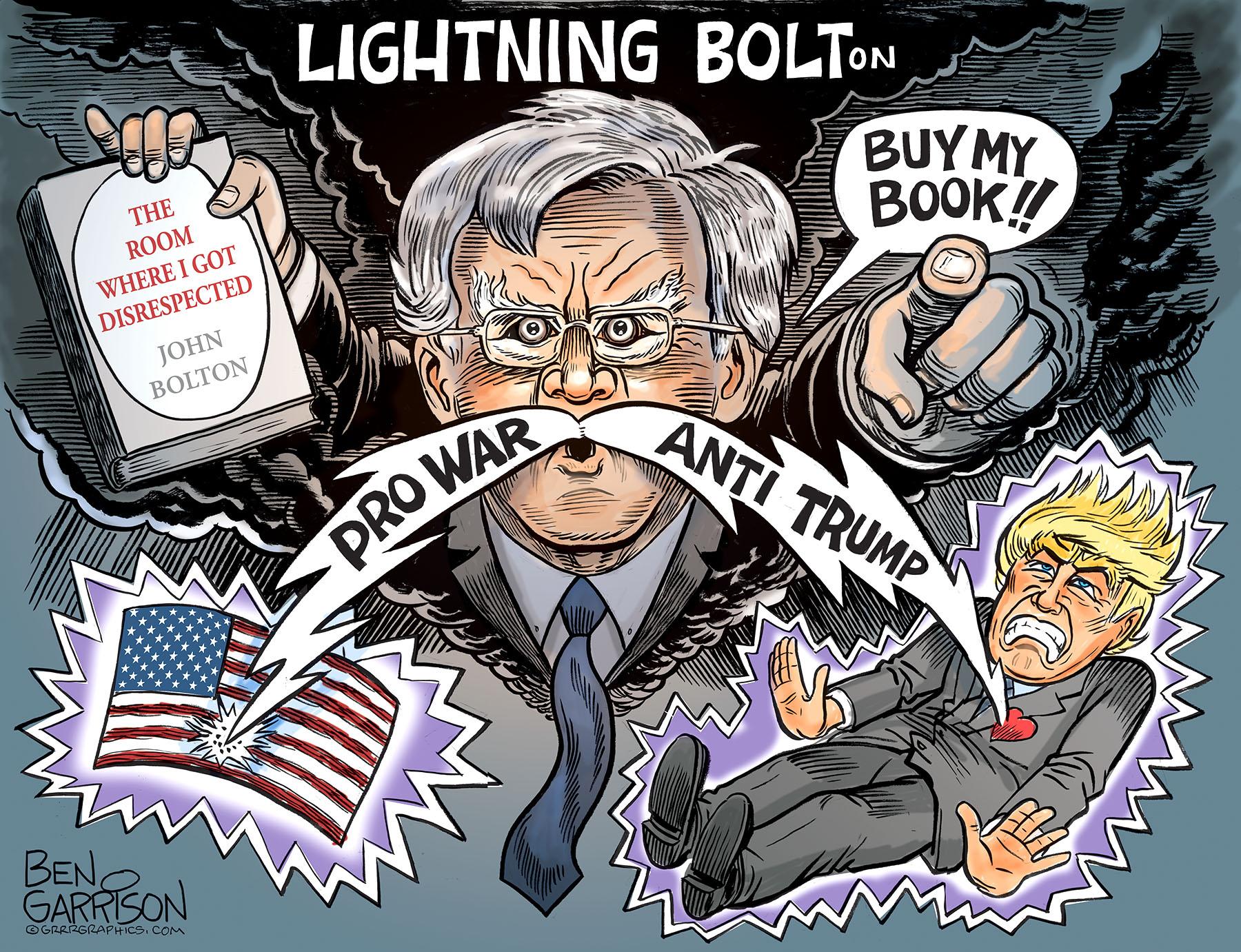 lightning_bolton.jpg