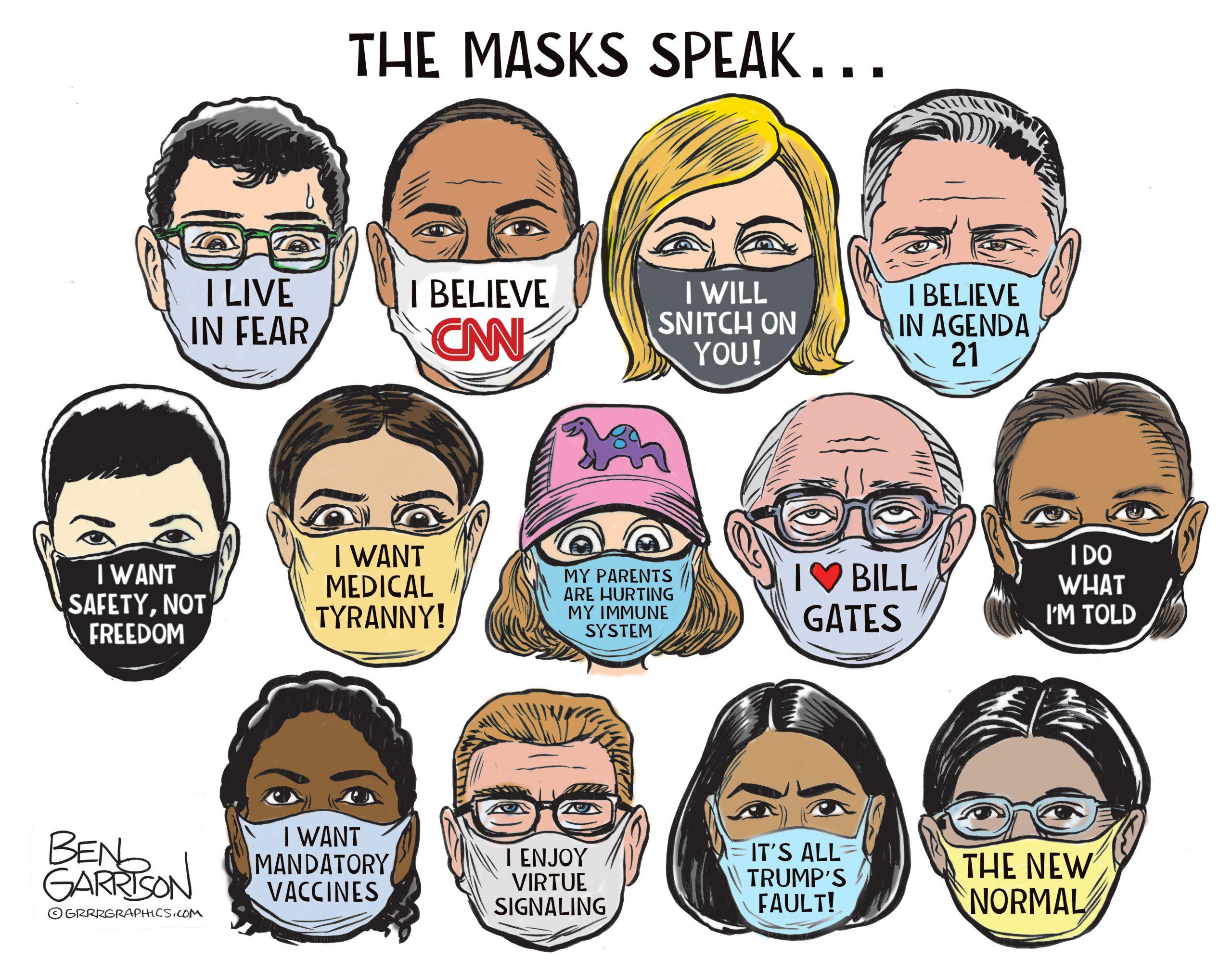 23+ Speak Cartoon Image Background