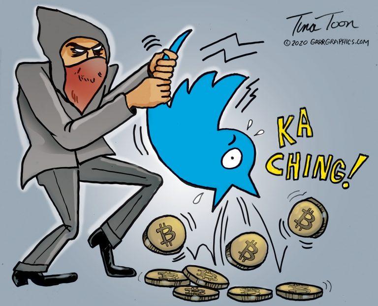 twitter_shake-down-Tina-Toon-768x623.jpg