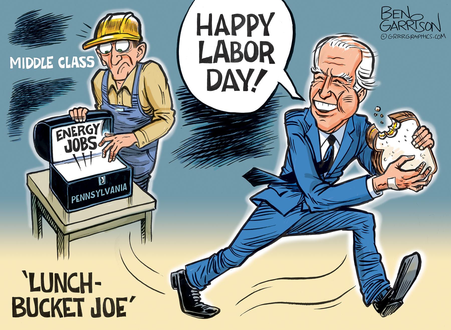 biden_labor_day.jpg