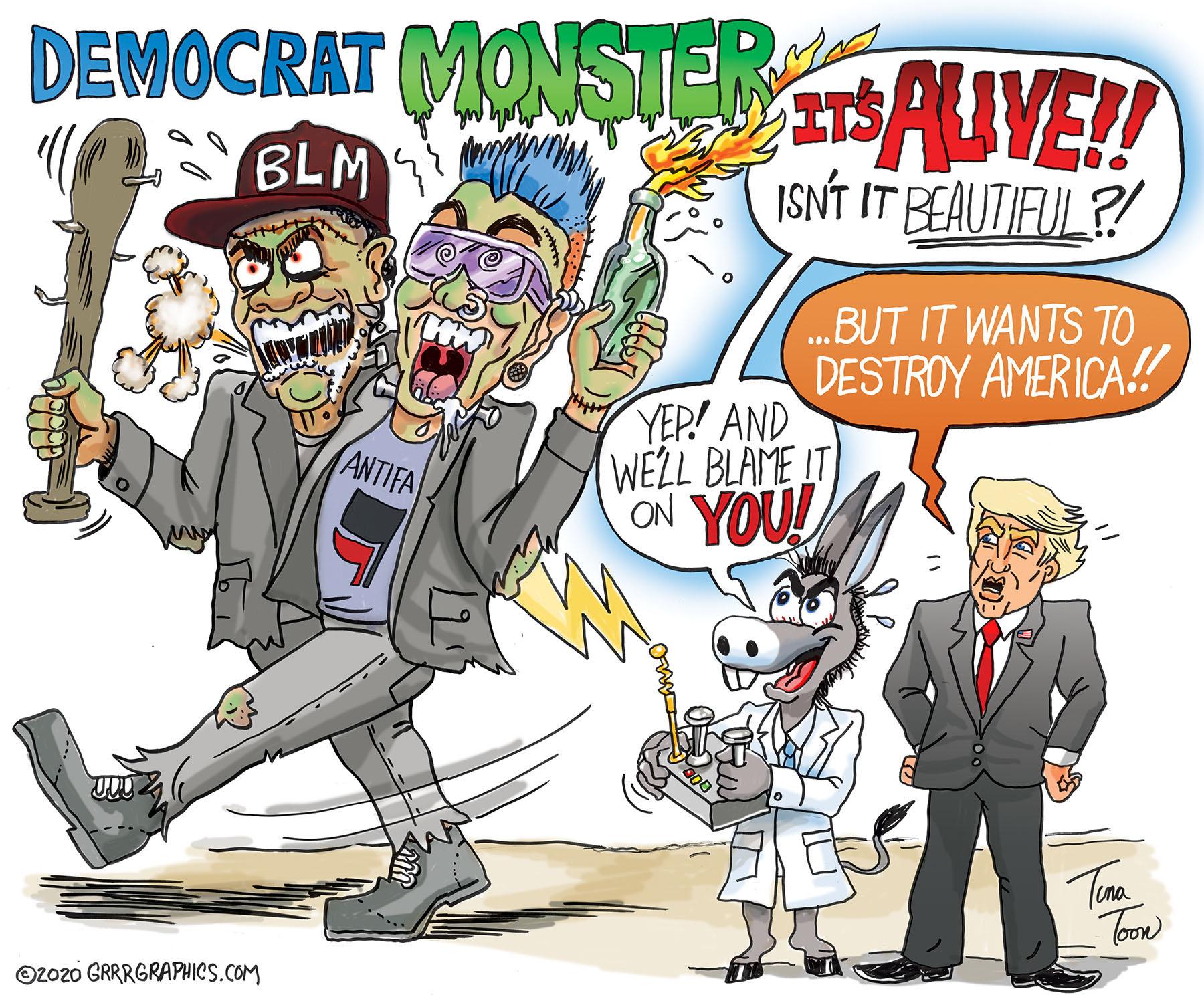 democrat_monster_Tina-Toon.jpg