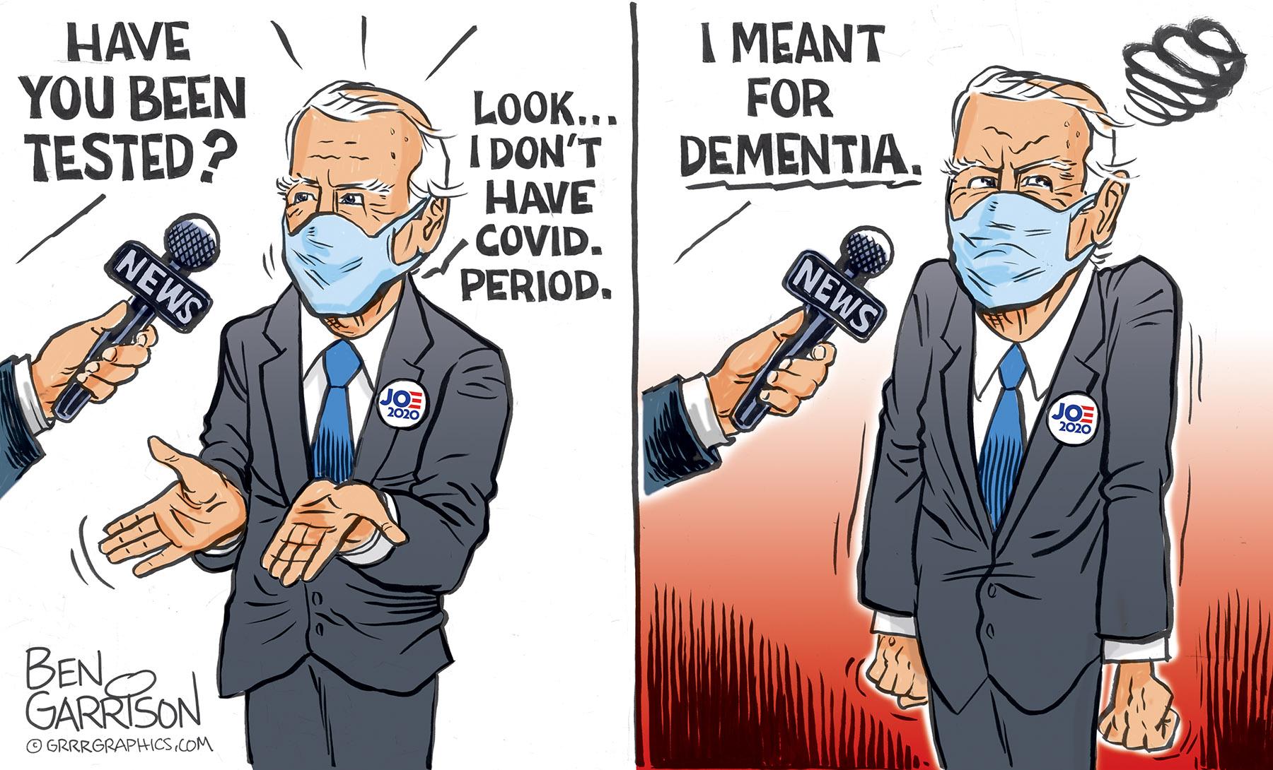 biden_dementia.jpg