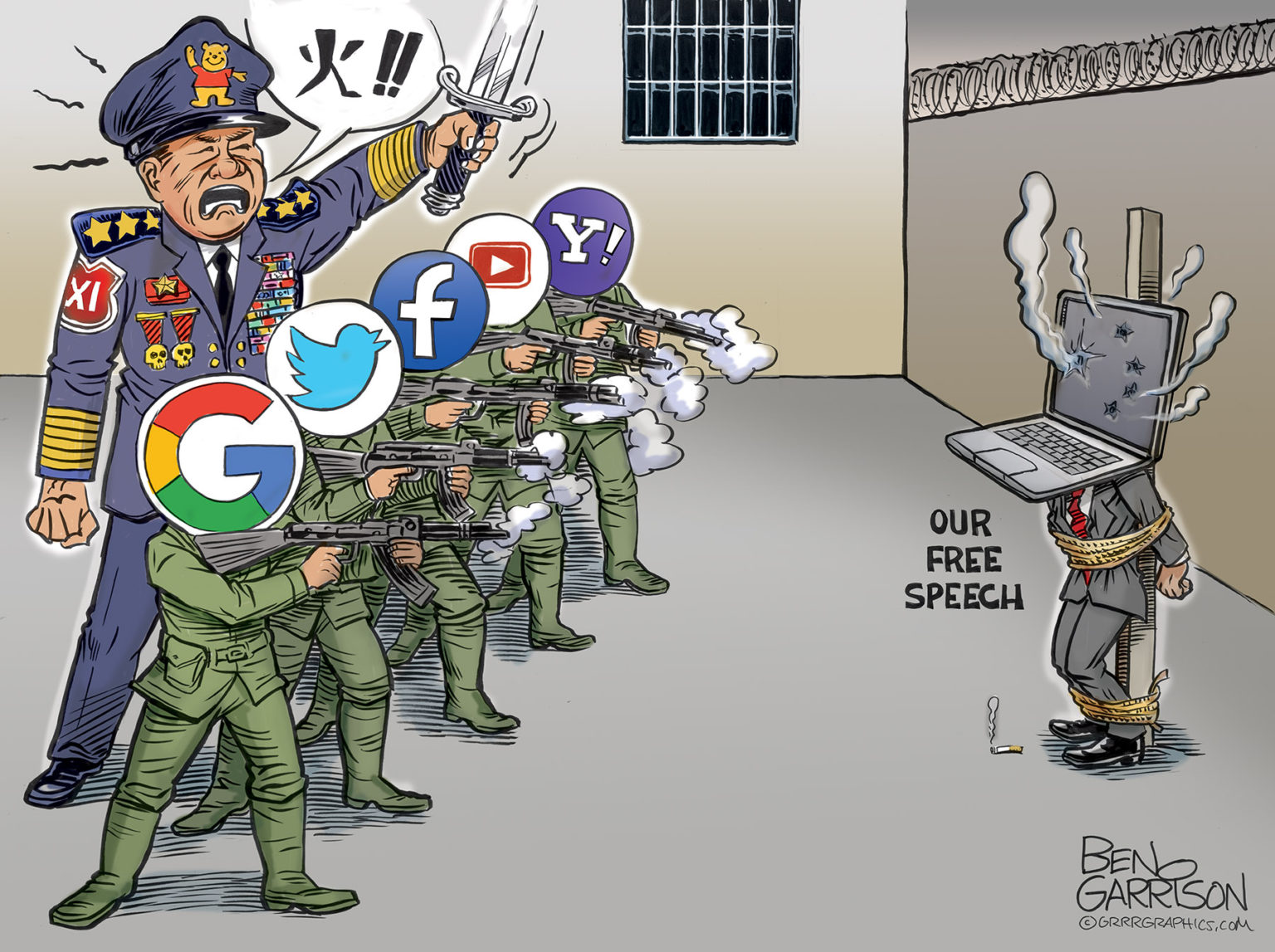 https://grrrgraphics.com/wp-content/uploads/2020/10/free_speech_execution-1536x1147.jpg