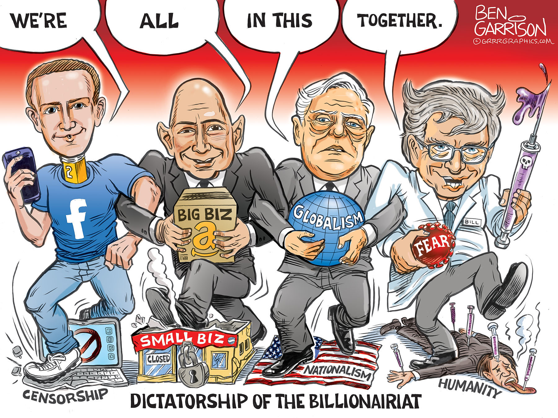 [Image: the_billionairiat-1.jpg]