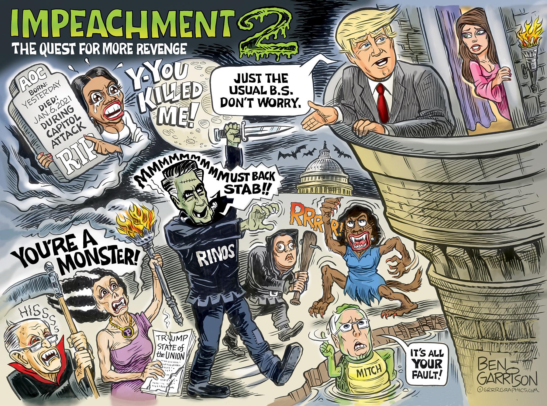 https://grrrgraphics.com/wp-content/uploads/2021/02/trump_impeachment_two.jpg