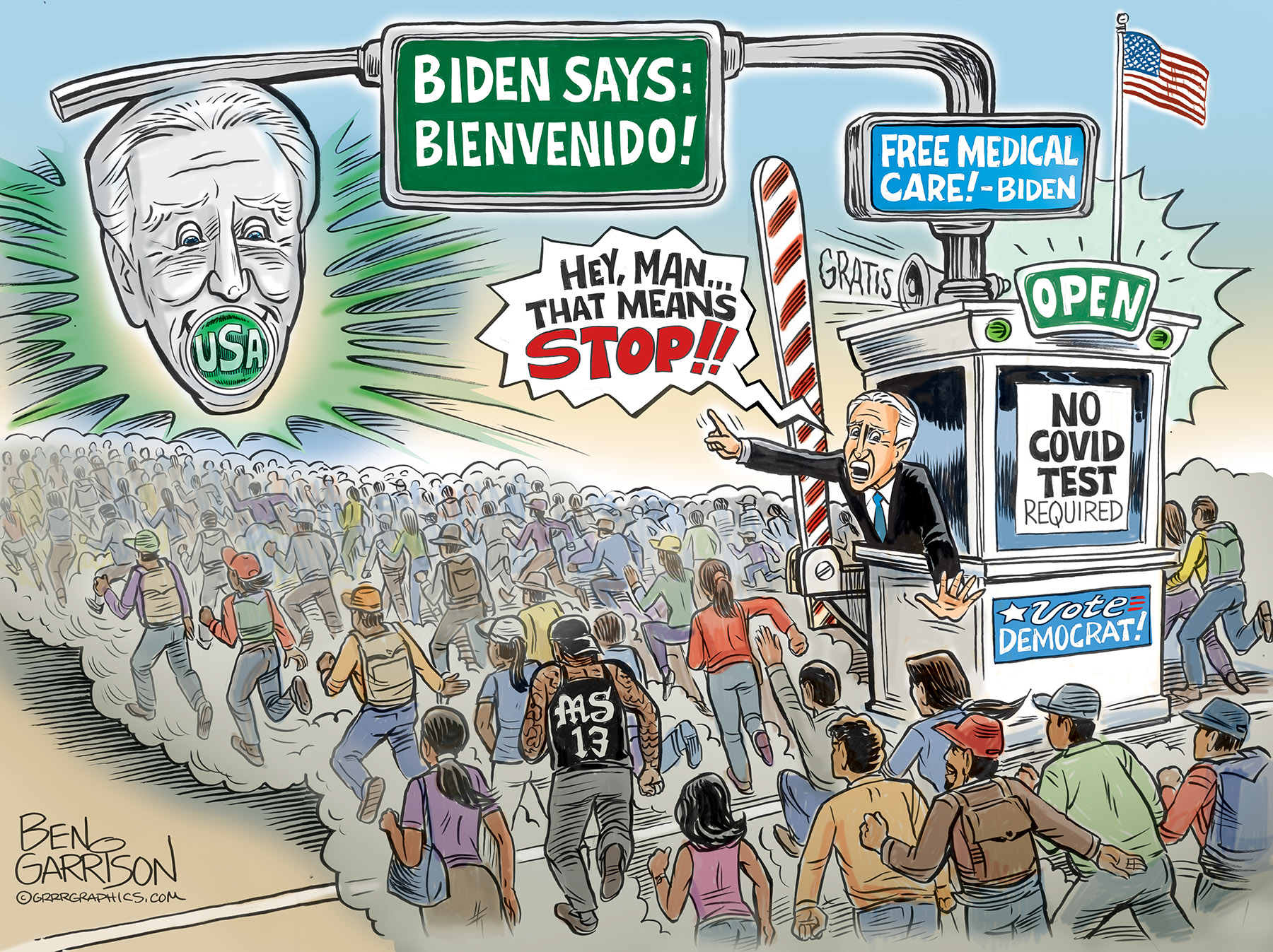 biden_border_crisis.jpg