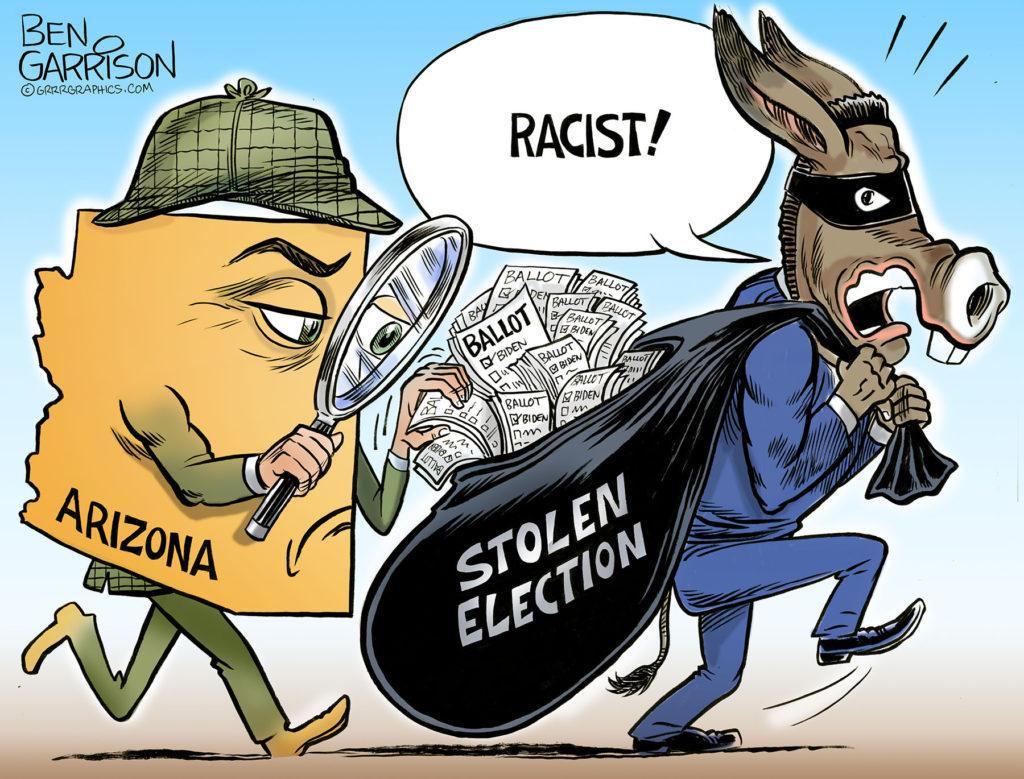 arizona_voter_fraud-1024x779.jpg