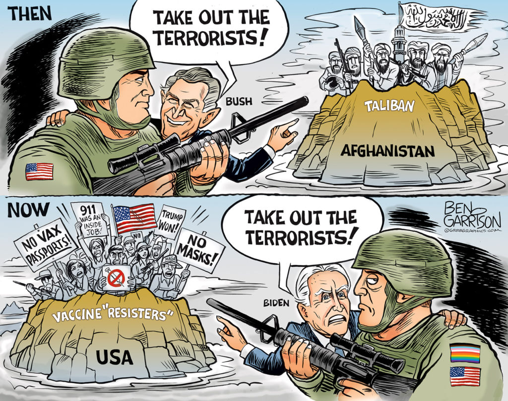 bush_biden_terrorists-1024x808.jpg