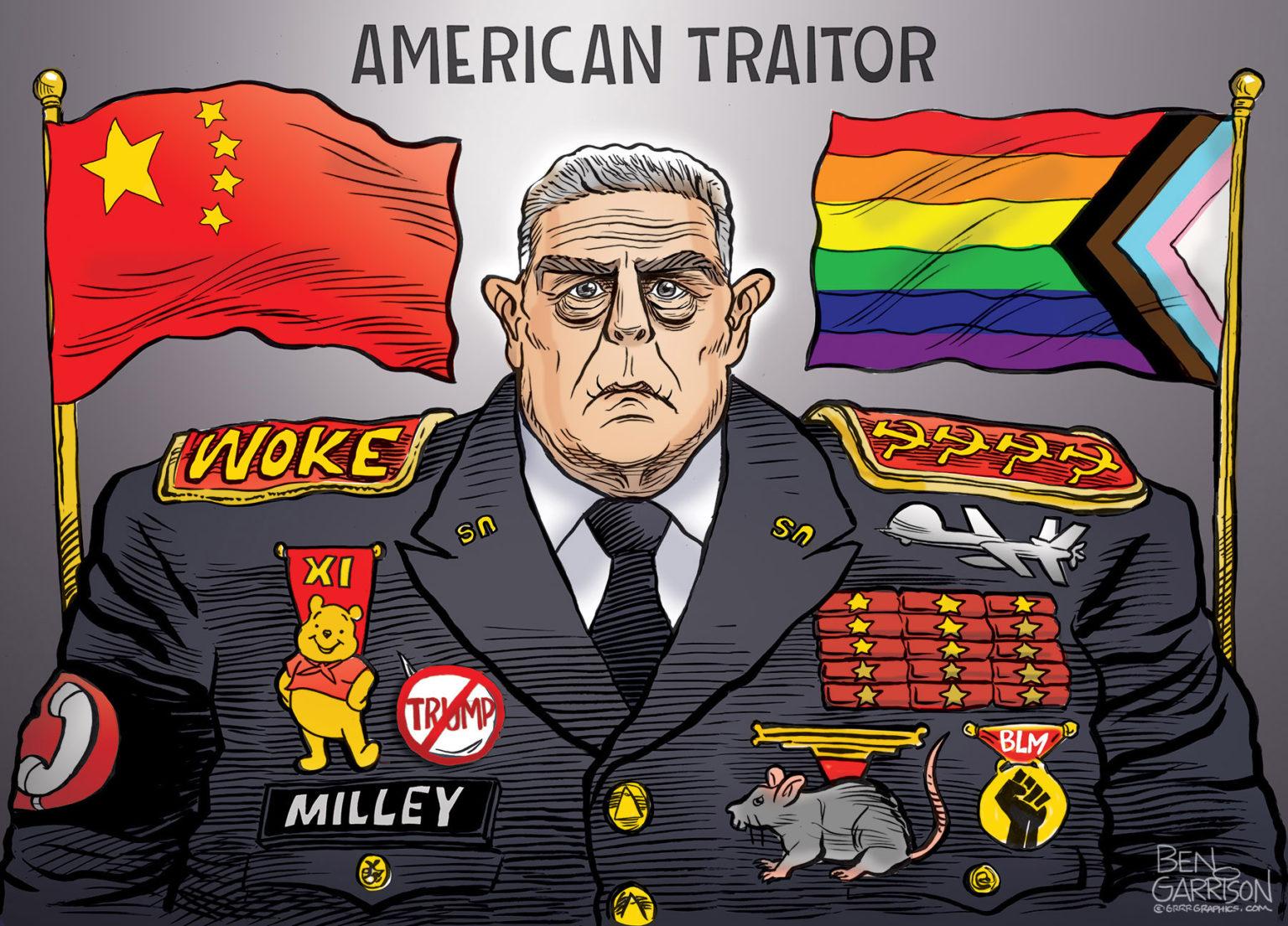 milley-traitor-1-1536x1105.jpg