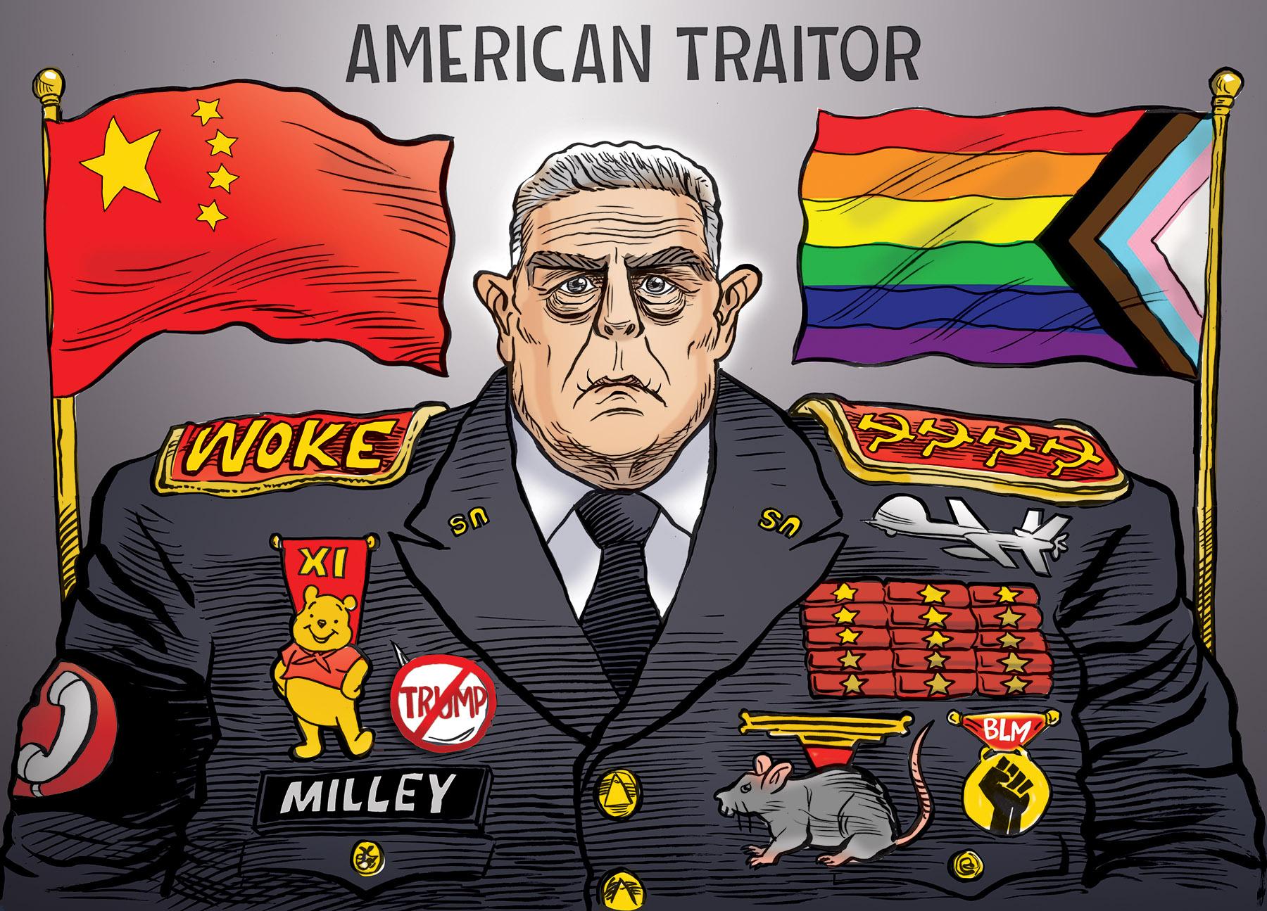 https://grrrgraphics.com/wp-content/uploads/2021/09/milley-traitor.jpg